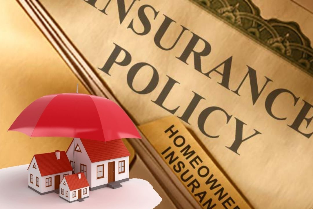 A Brief Introduction To Captive Insurance Or Get cheap Home Insurance In city